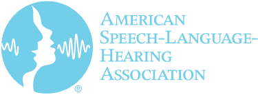 Speech Therapy in Anchorage, AK